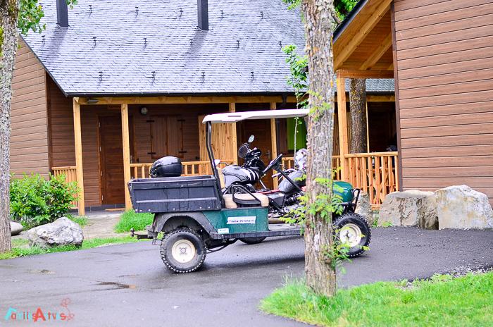Camping-Verneda-Destino-turismo-familiar-val-daran-Familias-activas-9