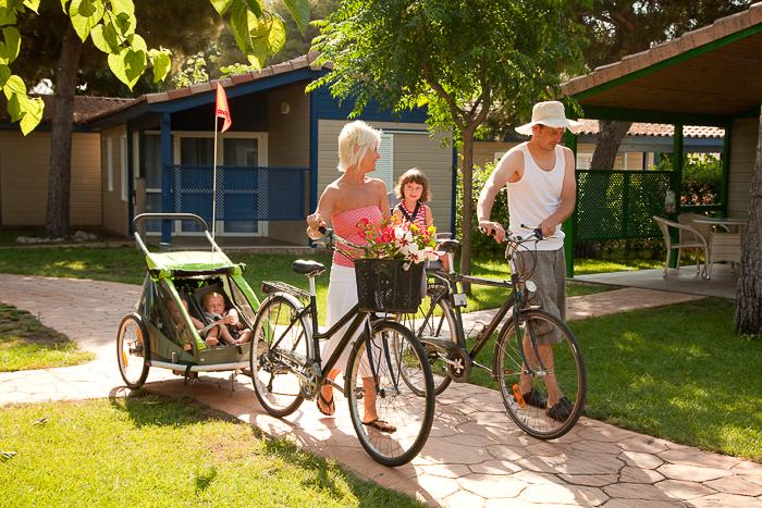 campings-tarragona-en-familia-por-la-costa-dorada-14