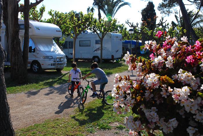 campings-tarragona-en-familia-por-la-costa-dorada-8