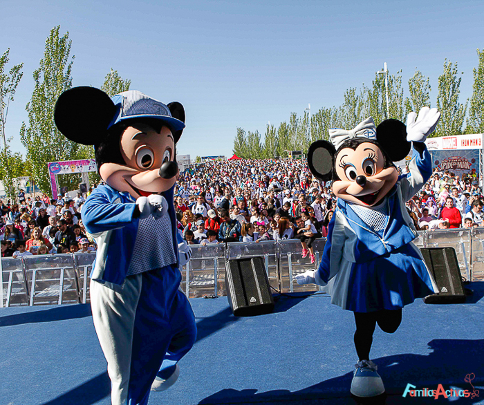 disney-magic-run-carrera-solidaria-para-familias-11