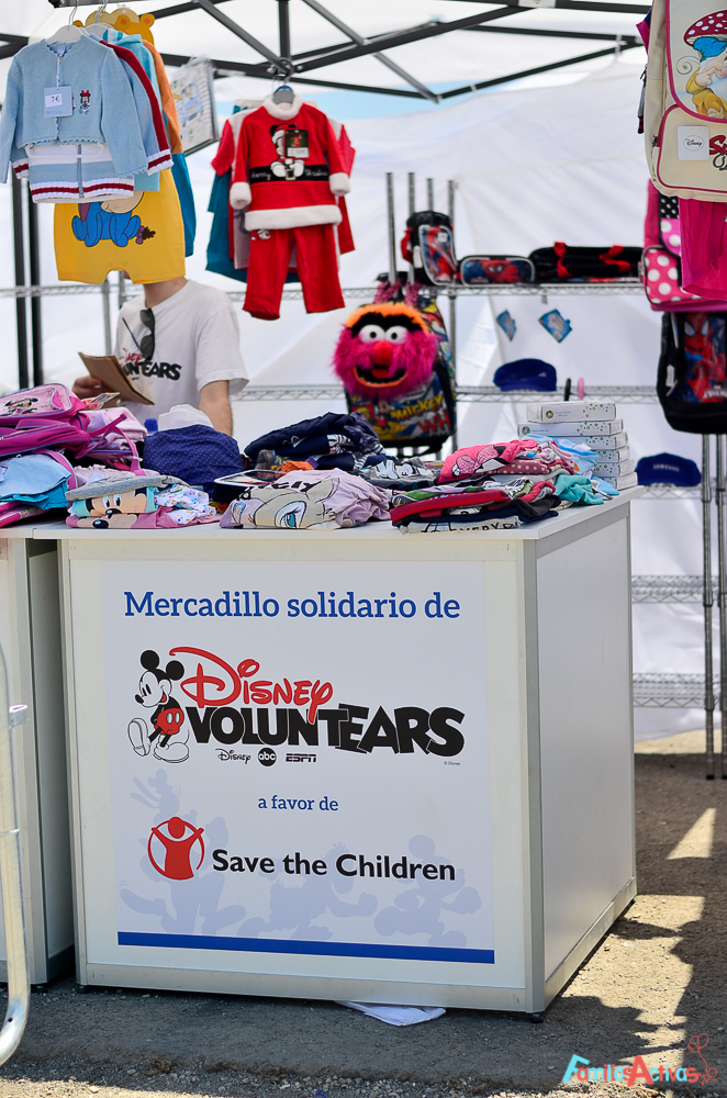 disney-magic-run-carrera-solidaria-para-familias-8