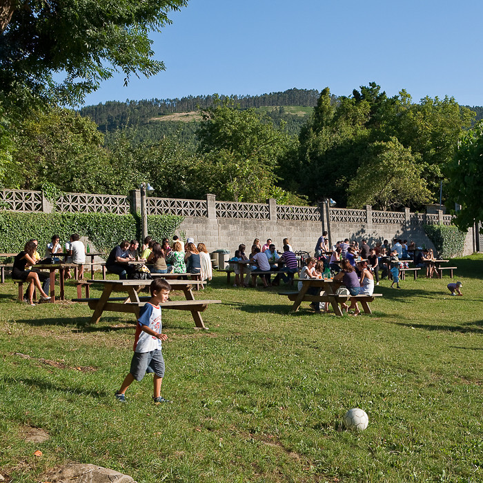 visitar-gijon-en-familia-blog-familias-activas-fotos-divertia-gijon-6