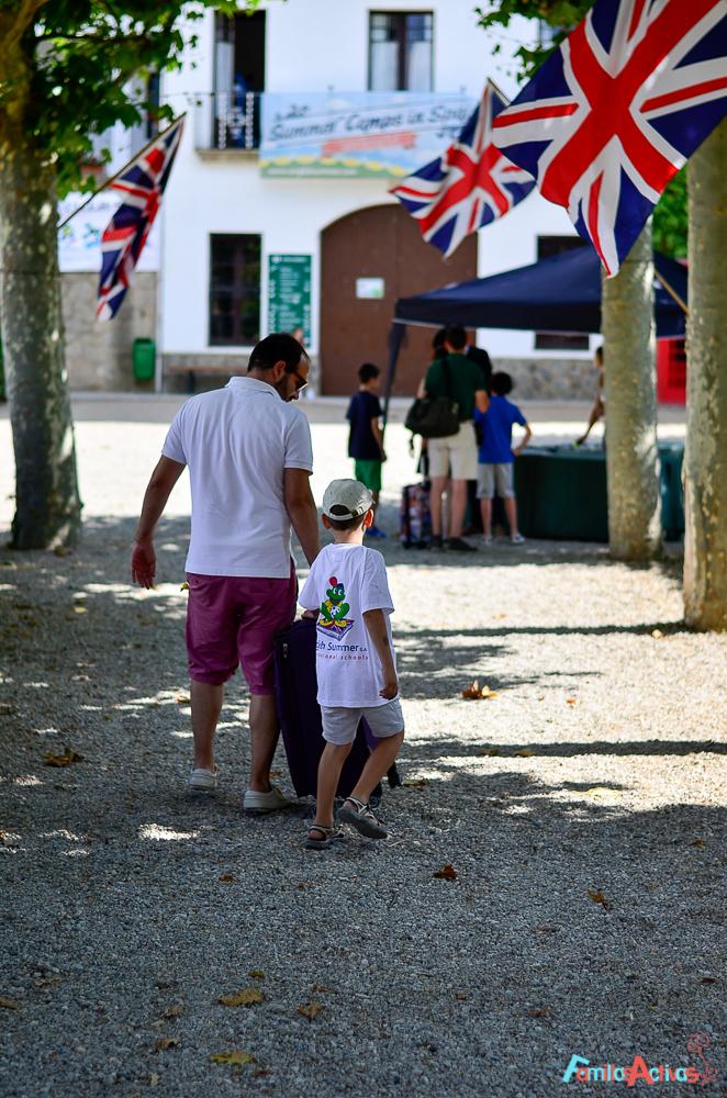 campamentos-de-ingles-ninos-verano-english-summer-Familias-Activas-20