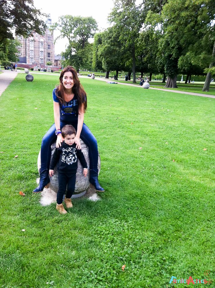 viajar-en-familia-dinamarca-legoland-familias-activas-blog-de-viajes-103