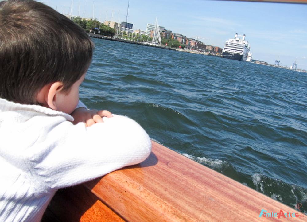 viajar-en-familia-dinamarca-legoland-familias-activas-blog-de-viajes-13