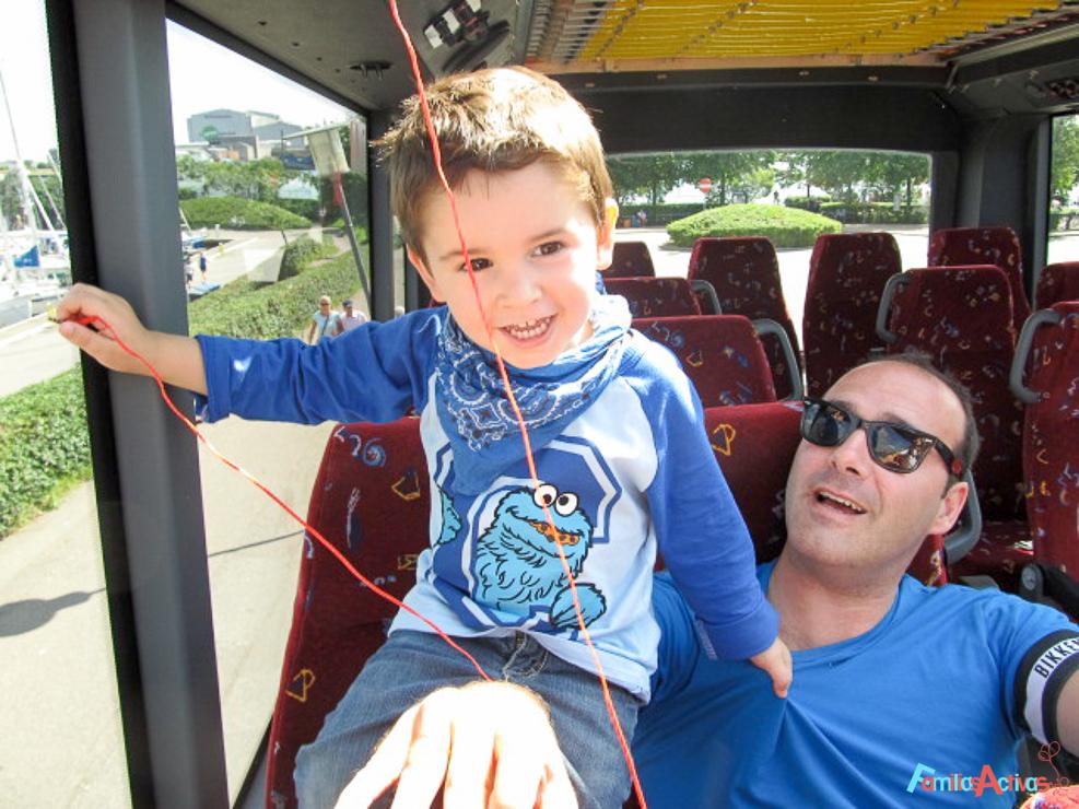 viajar-en-familia-dinamarca-legoland-familias-activas-blog-de-viajes-22