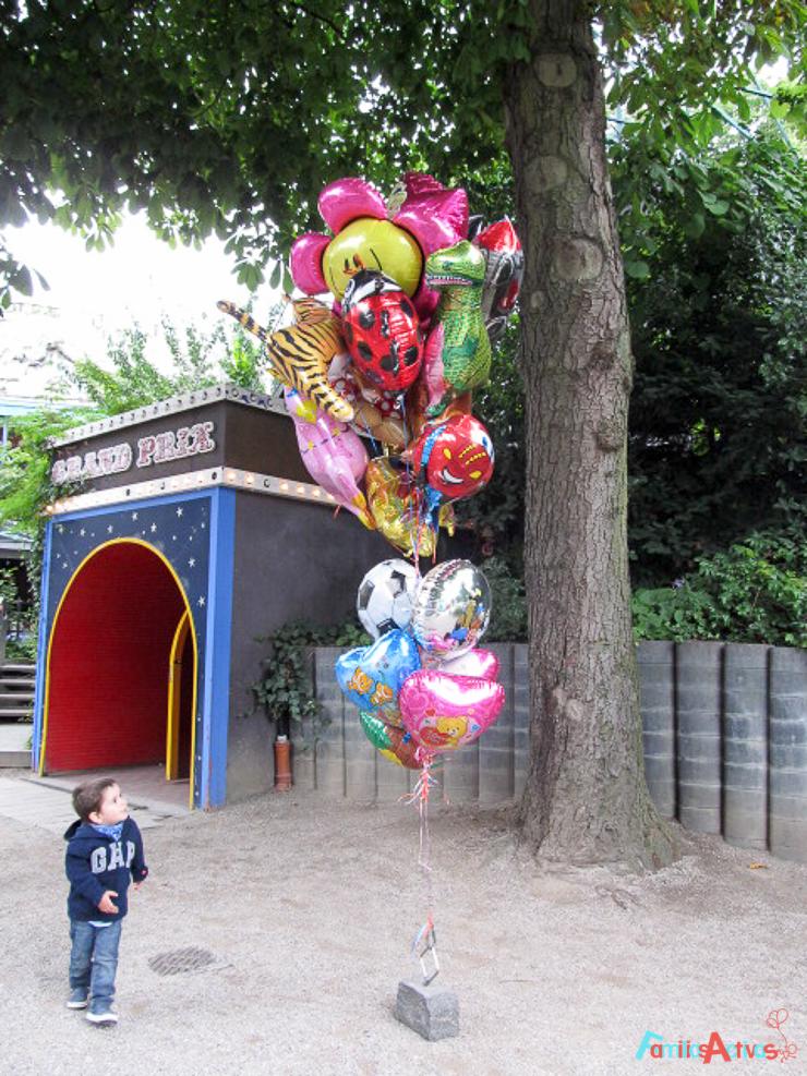 viajar-en-familia-dinamarca-legoland-familias-activas-blog-de-viajes-37