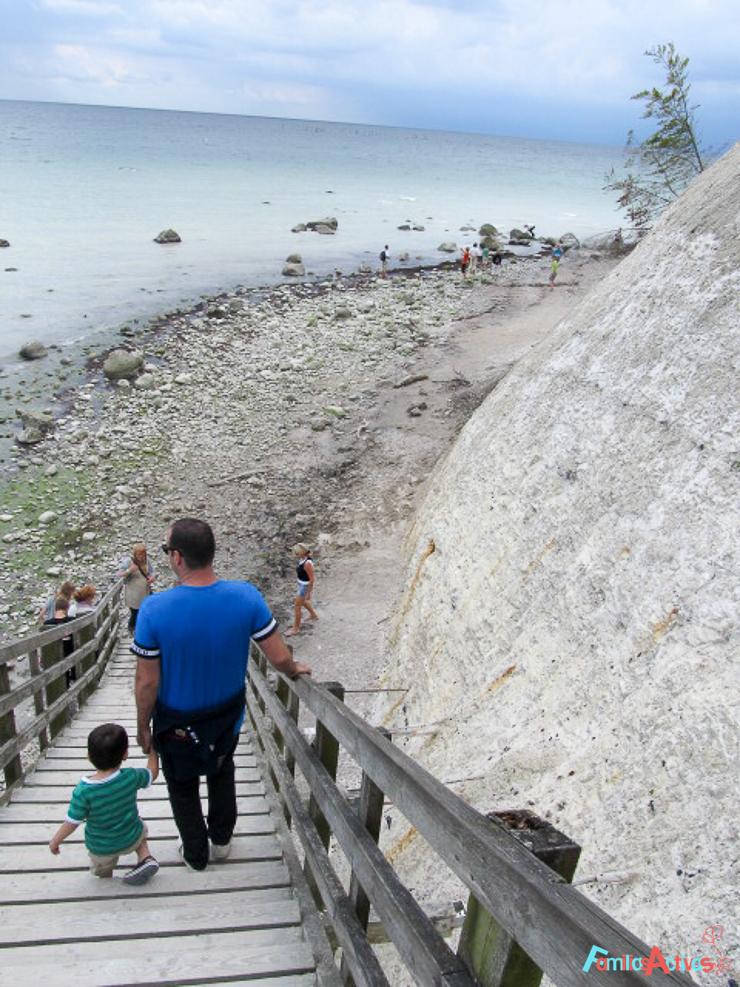 viajar-en-familia-dinamarca-legoland-familias-activas-blog-de-viajes-45