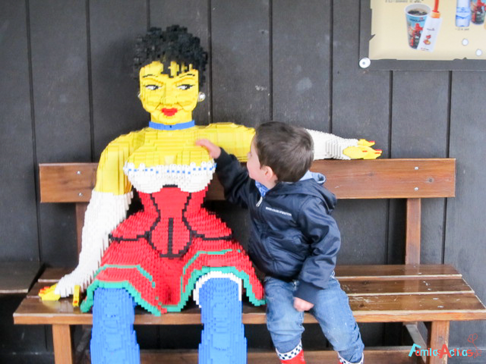 viajar-en-familia-dinamarca-legoland-familias-activas-blog-de-viajes-79