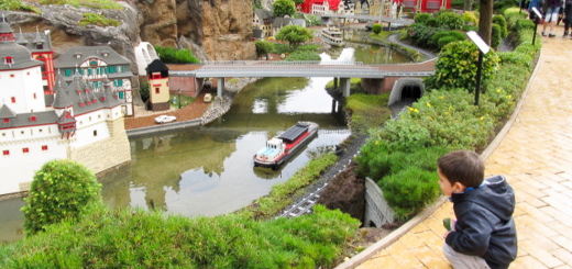 viajar-en-familia-dinamarca-legoland-familias-activas-blog-de-viajes-88