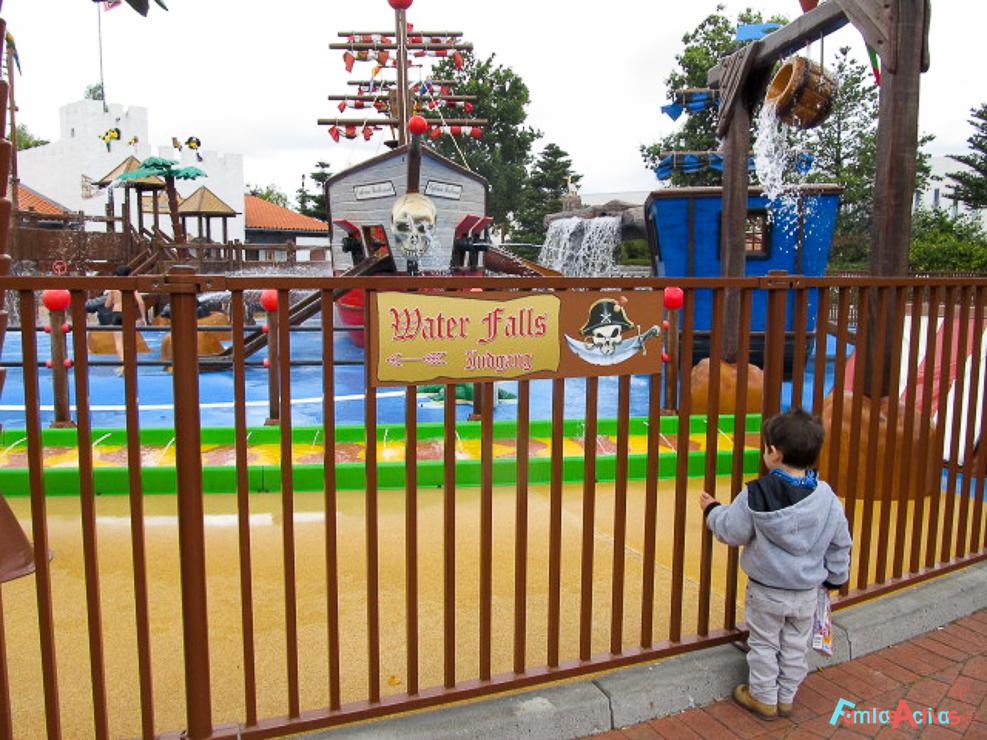 viajar-en-familia-dinamarca-legoland-familias-activas-blog-de-viajes-91