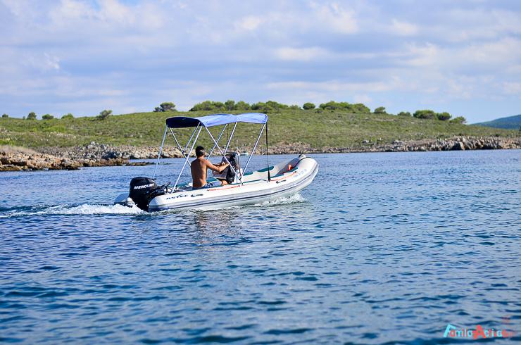 Ocimarmenorca-barcos-alquiler-familias-menorca-24