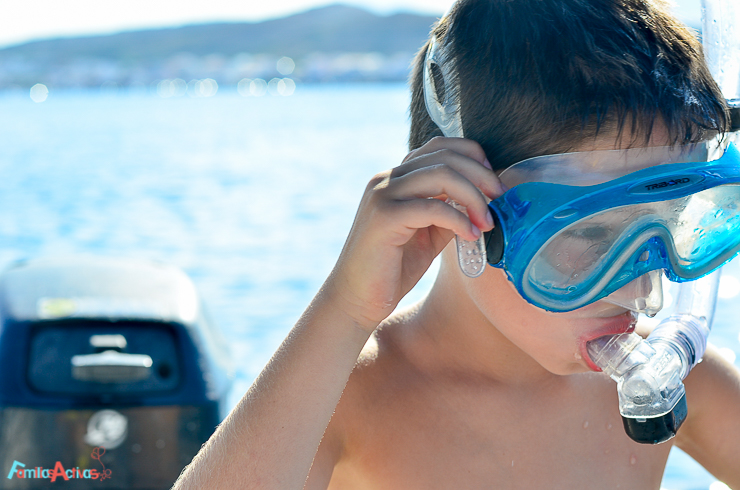 Ocimarmenorca-barcos-alquiler-familias-menorca-29