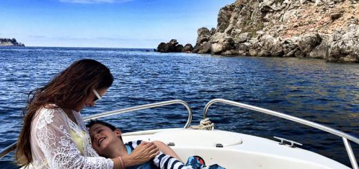 Ocimarmenorca-barcos-alquiler-familias-menorca-38-2-2
