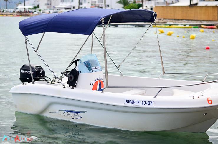 Ocimarmenorca-barcos-alquiler-familias-menorca-9