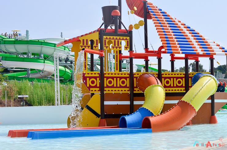 Splash-sur-Menorca-parque-acuatico-familias-activas-12