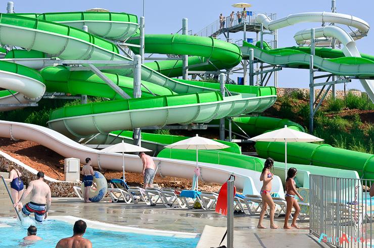 Splash-sur-Menorca-parque-acuatico-familias-activas-3
