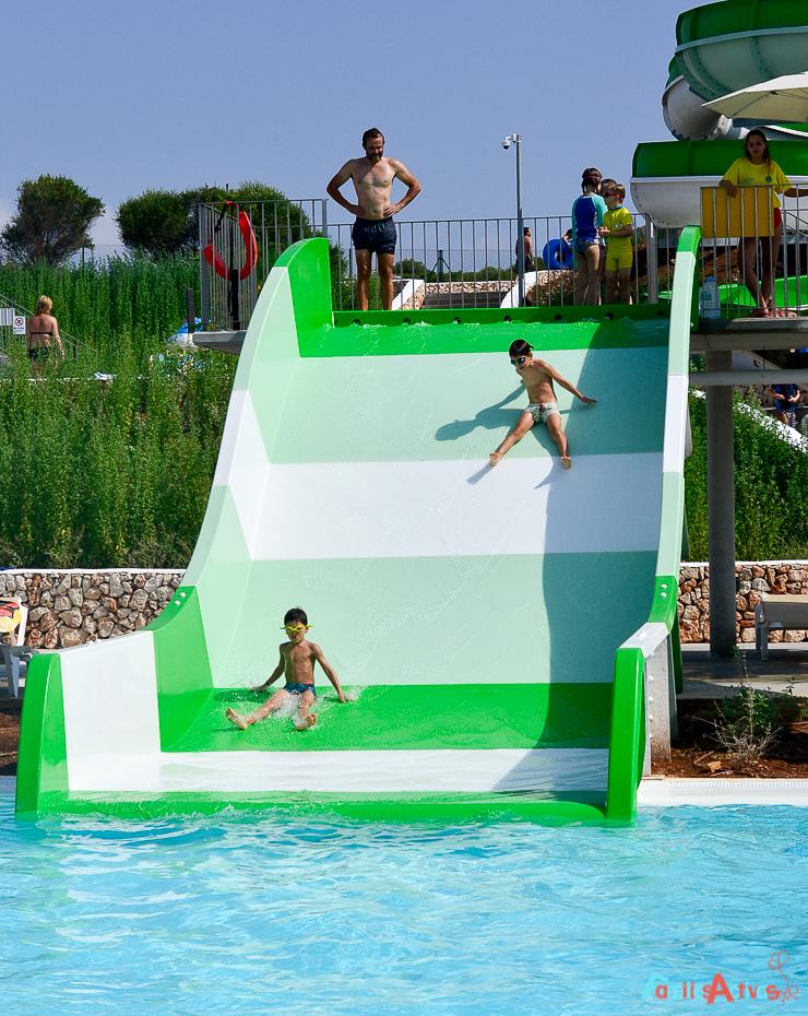 Splash-sur-Menorca-parque-acuatico-familias-activas-4