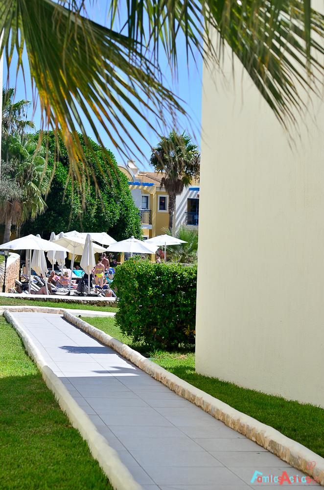 aparthotel-paradise-club-spa-en-menorca-ciutadella-27