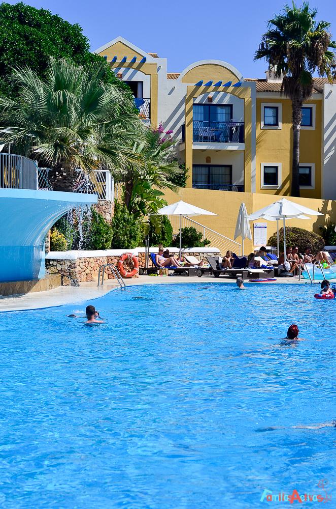 aparthotel-paradise-club-spa-en-menorca-ciutadella-29