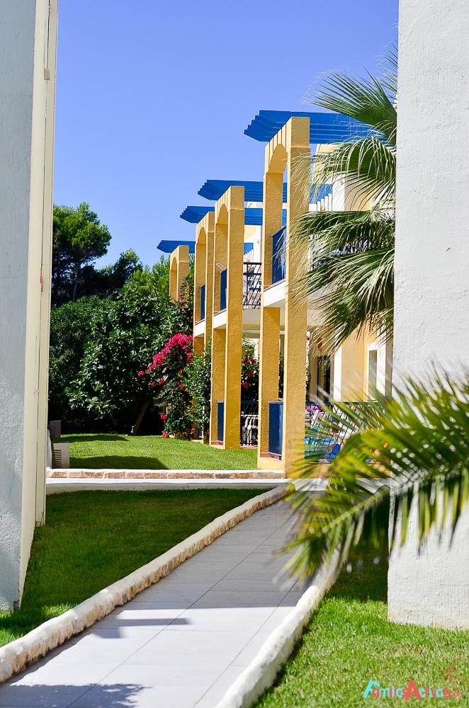 aparthotel-paradise-club-spa-en-menorca-ciutadella-31