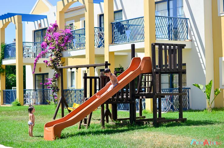 aparthotel-paradise-club-spa-en-menorca-ciutadella-34