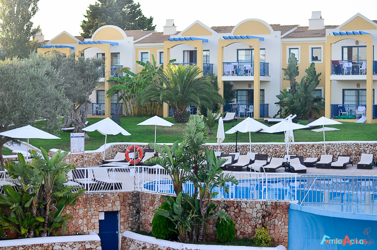 aparthotel-paradise-club-spa-en-menorca-ciutadella-43