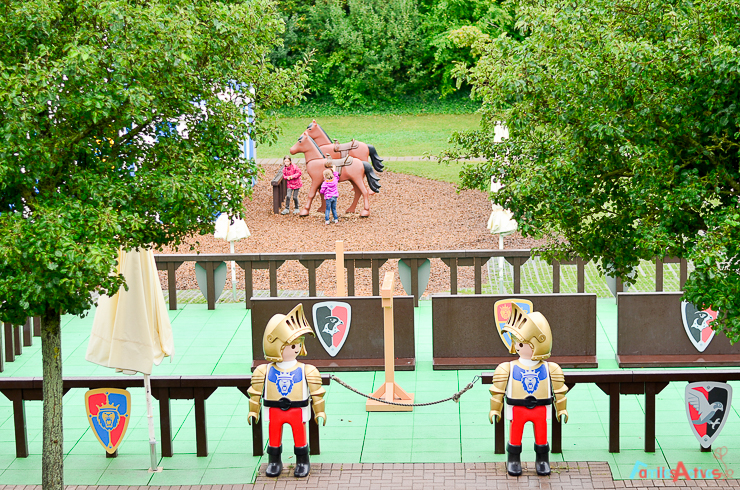 playmobil-fun-park-en-nuremberg-alemania-Familias-Activas-11
