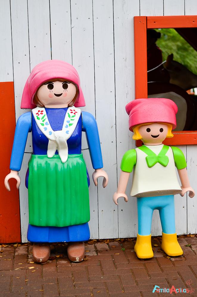 playmobil-fun-park-en-nuremberg-alemania-Familias-Activas-15