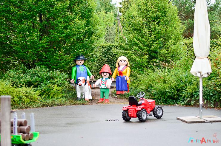 playmobil-fun-park-en-nuremberg-alemania-Familias-Activas-16