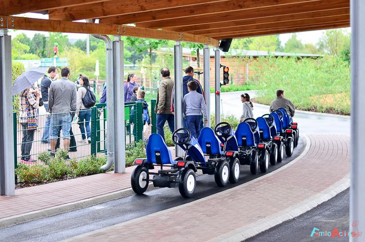 playmobil-fun-park-en-nuremberg-alemania-Familias-Activas-18