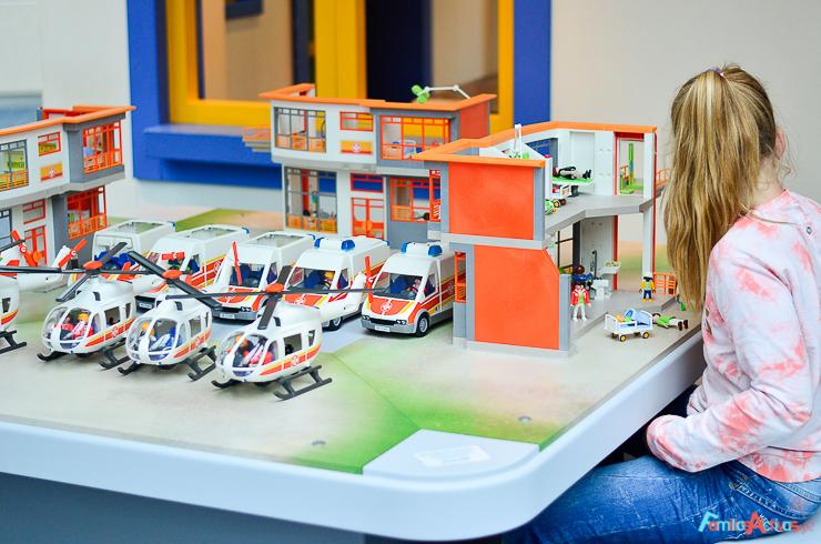playmobil-fun-park-en-nuremberg-alemania-Familias-Activas-26