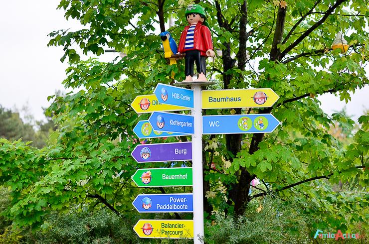 playmobil-fun-park-en-nuremberg-alemania-Familias-Activas-4