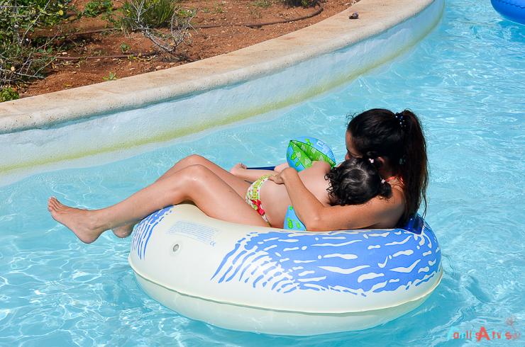 Splash-sur-Menorca-parque-acuatico-familias-activas-28