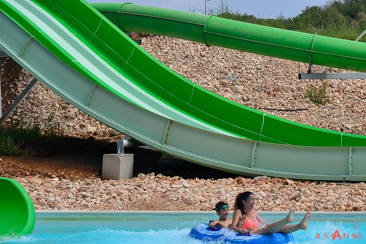 Splash-sur-Menorca-parque-acuatico-familias-activas-34