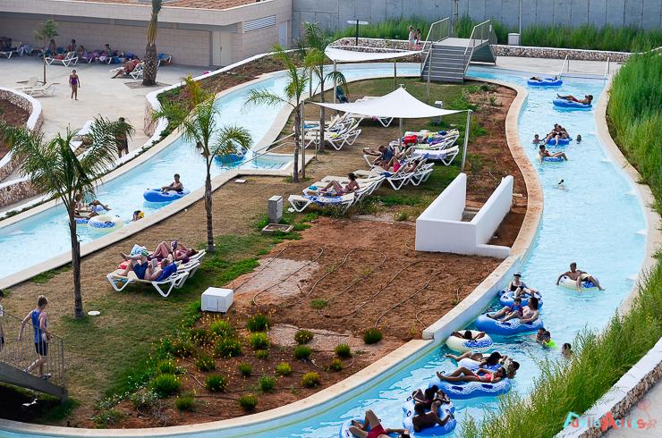 Splash-sur-Menorca-parque-acuatico-familias-activas-55