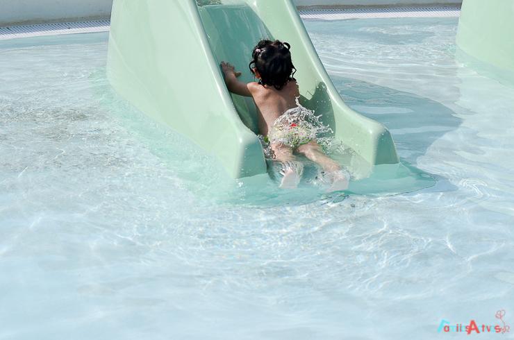 Splash-sur-Menorca-parque-acuatico-familias-activas-60