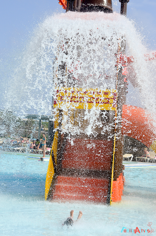 Splash-sur-Menorca-parque-acuatico-familias-activas-94