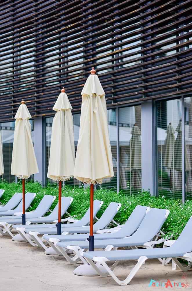 hotel-para-familias-cinco-estrellas-Dolce-Sitges-Familias-Activas-15