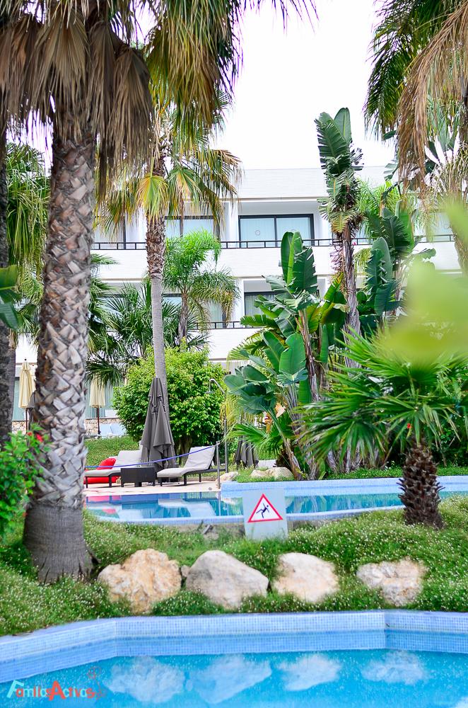 hotel-para-familias-cinco-estrellas-Dolce-Sitges-Familias-Activas-17