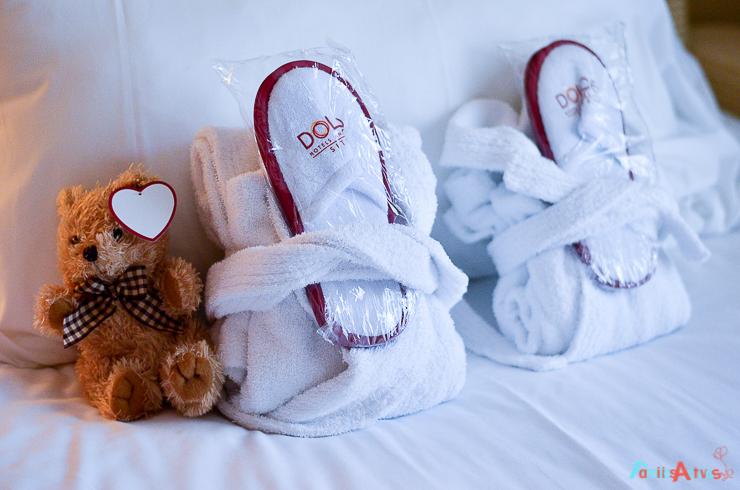 hotel-para-familias-cinco-estrellas-Dolce-Sitges-Familias-Activas-2