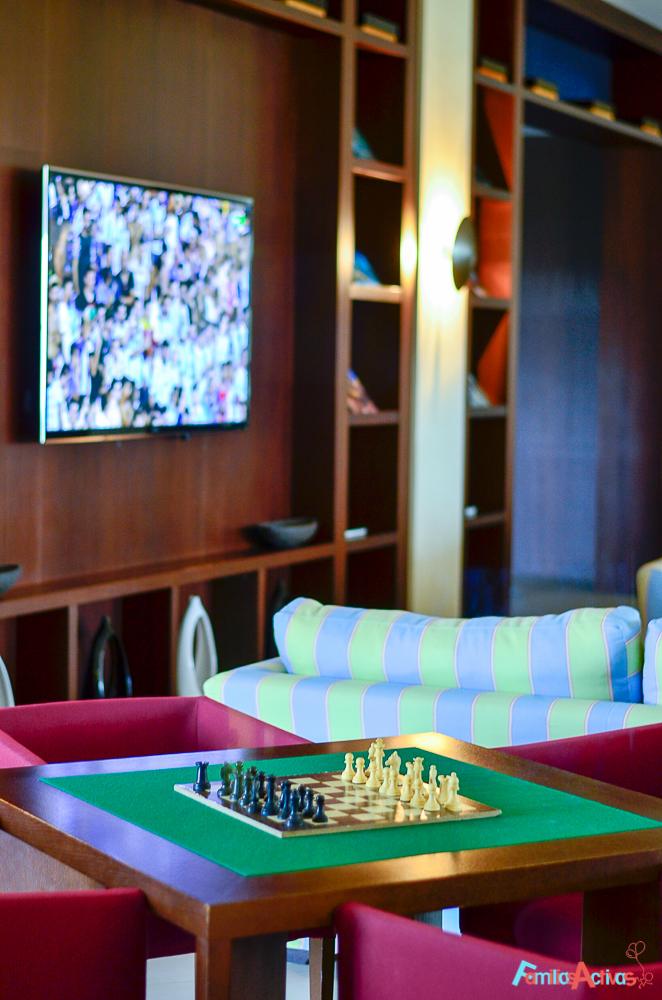 hotel-para-familias-cinco-estrellas-Dolce-Sitges-Familias-Activas-26