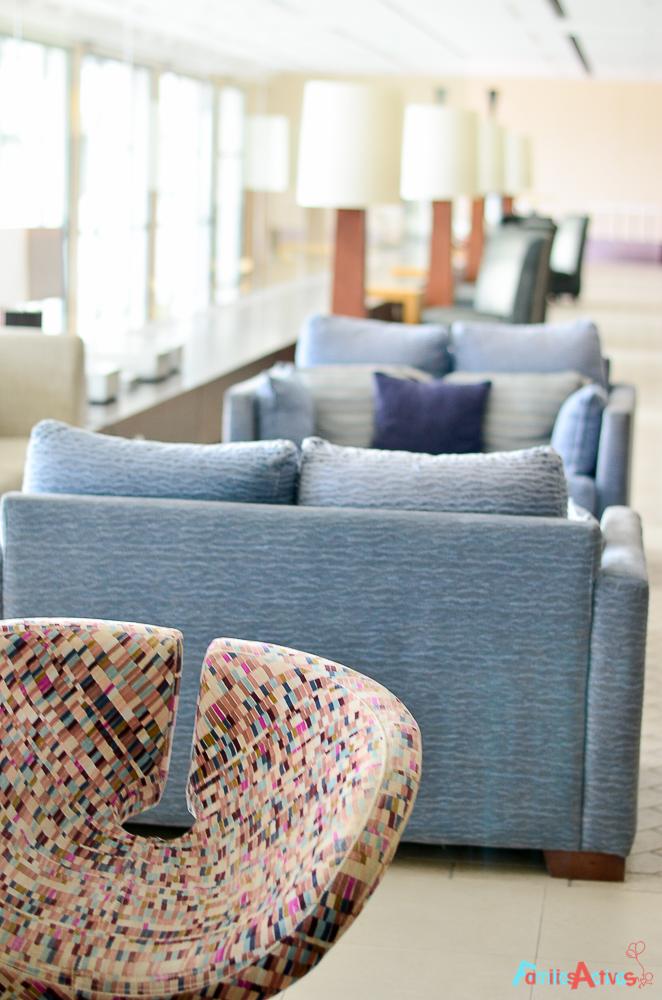 hotel-para-familias-cinco-estrellas-Dolce-Sitges-Familias-Activas-30