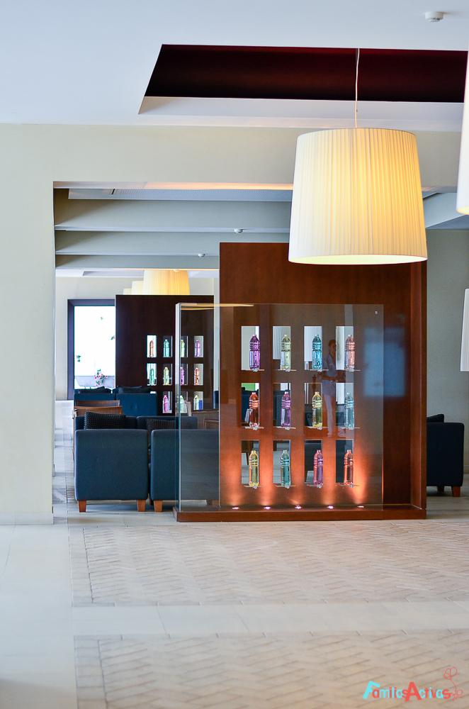 hotel-para-familias-cinco-estrellas-Dolce-Sitges-Familias-Activas-31