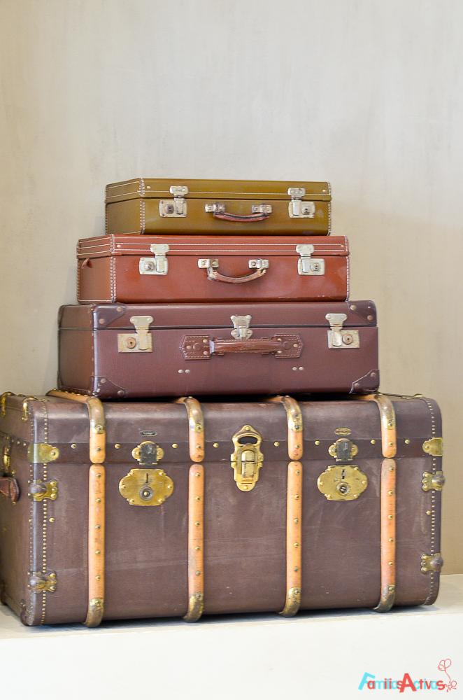 hotel-para-familias-cinco-estrellas-Dolce-Sitges-Familias-Activas-34