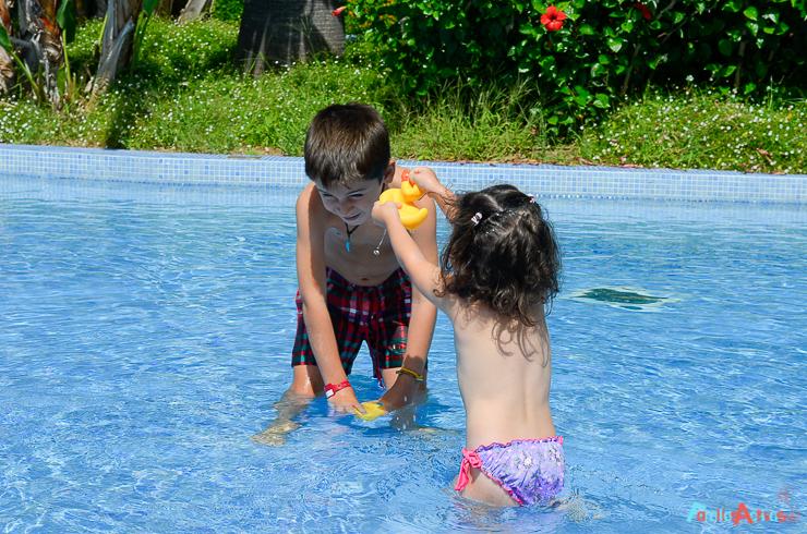 hotel-para-familias-cinco-estrellas-Dolce-Sitges-Familias-Activas-7