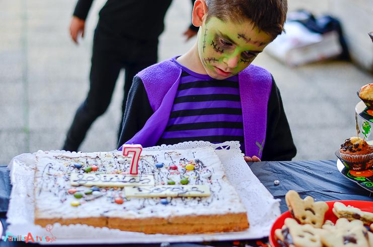 Fiestas-infantiles-Halloween-25