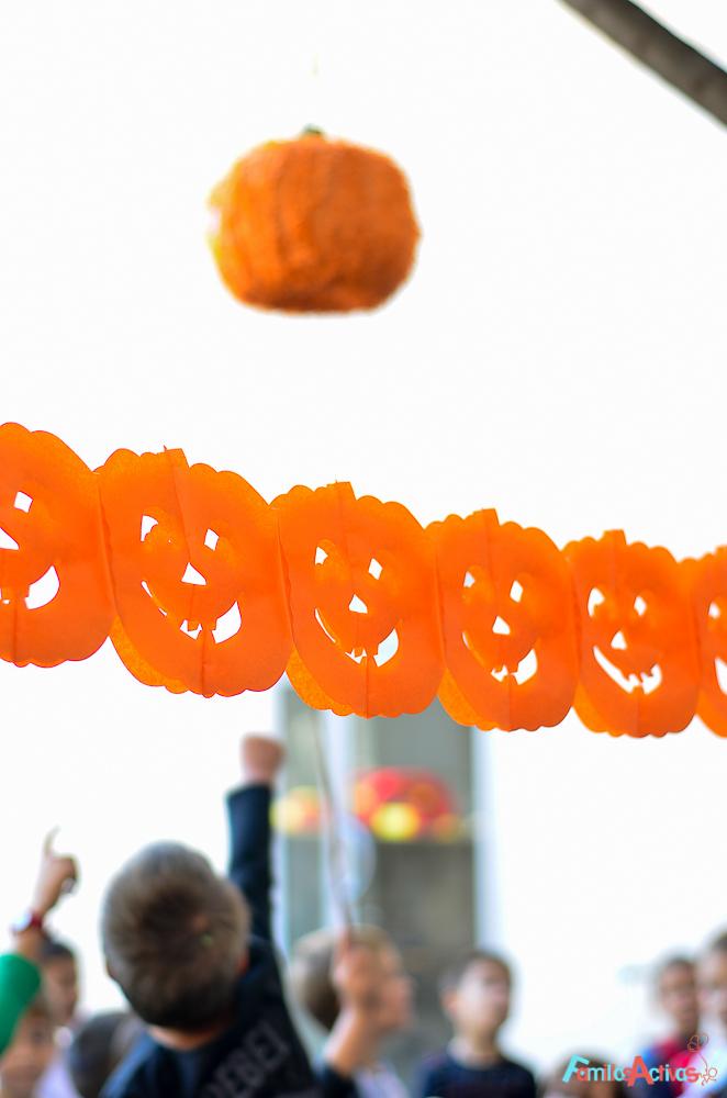 Fiestas-infantiles-Halloween-26