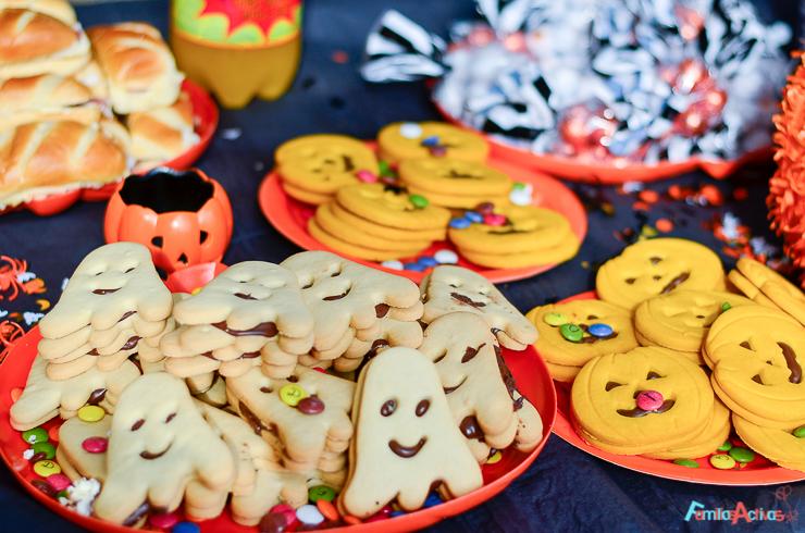 Fiestas-infantiles-Halloween-3
