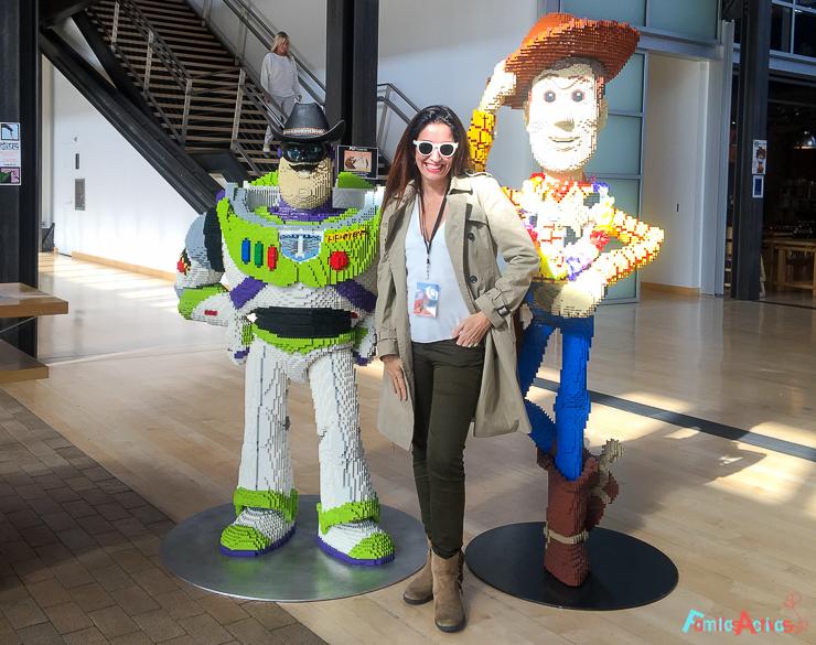 Pixar-el-viaje-de-arlo-San-Francisco-Familias-Activas-12